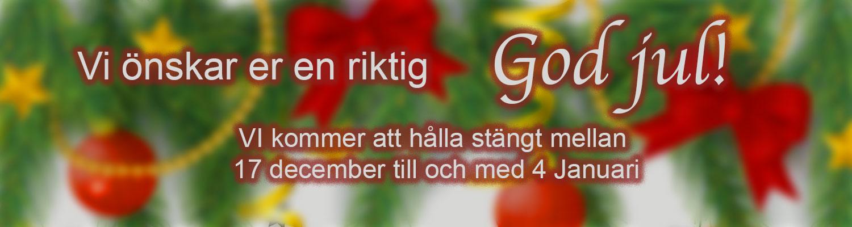 husbilar-pukavik-god-jul