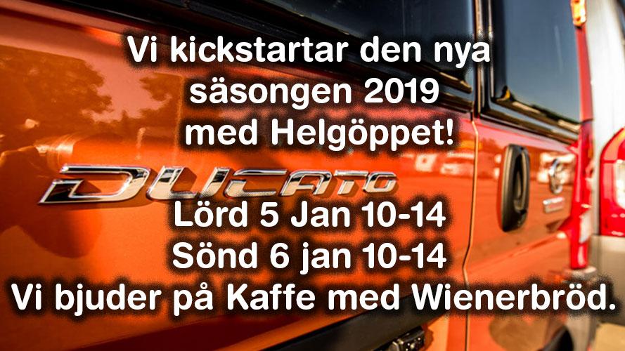 kickstart-2019