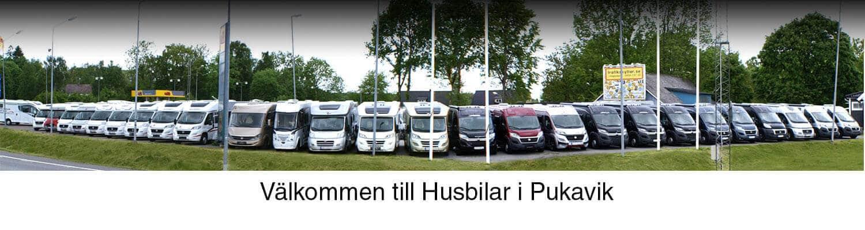 husbilar-i-pukavik-kopa-husbil-till-salu