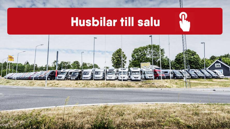 husbilar-pukavik-vara-husbilar-till-salu-blekinge-1-1